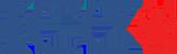ICC Insurance Claims Collaborative Inc. Logo